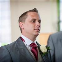 Gavin Clayton