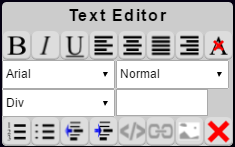 Text_Editor.png